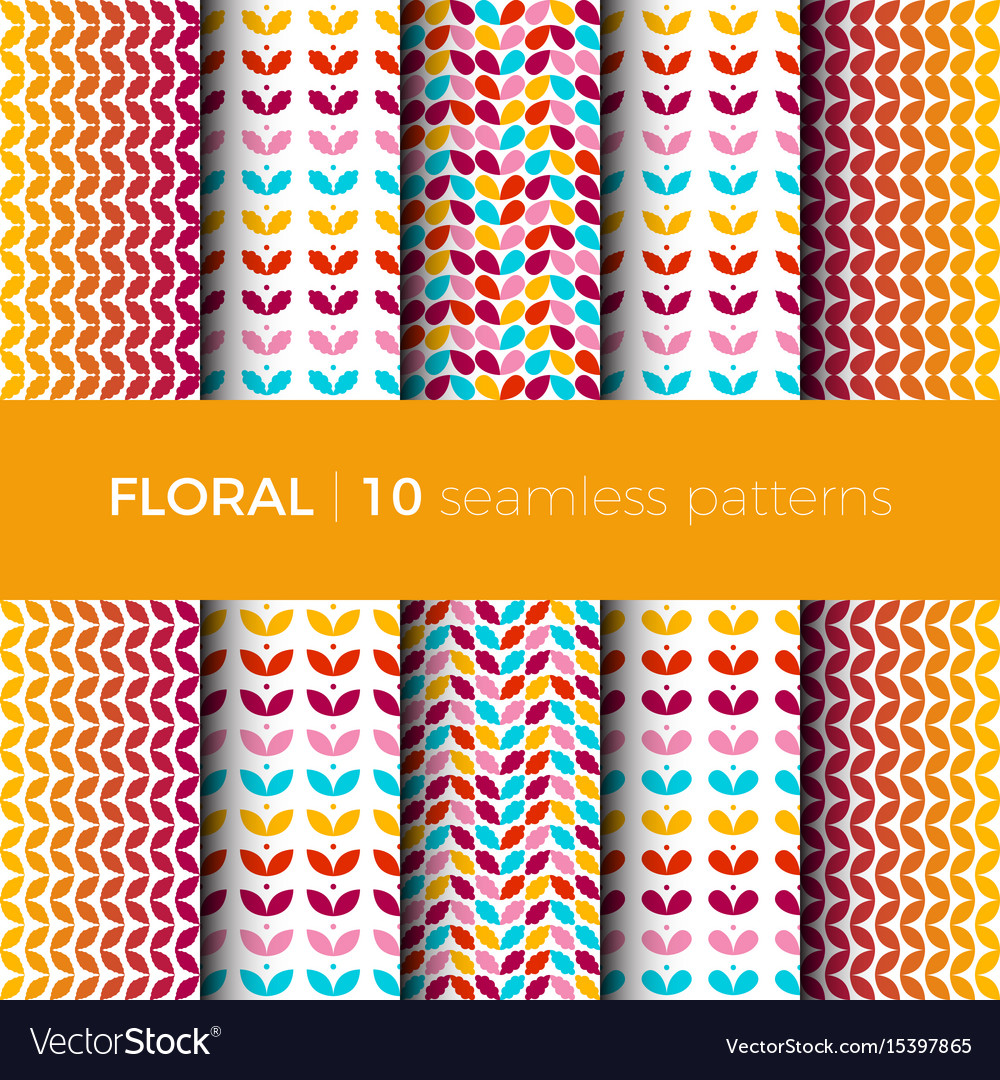 Colorful Patterns Custom Inspiration Ideas