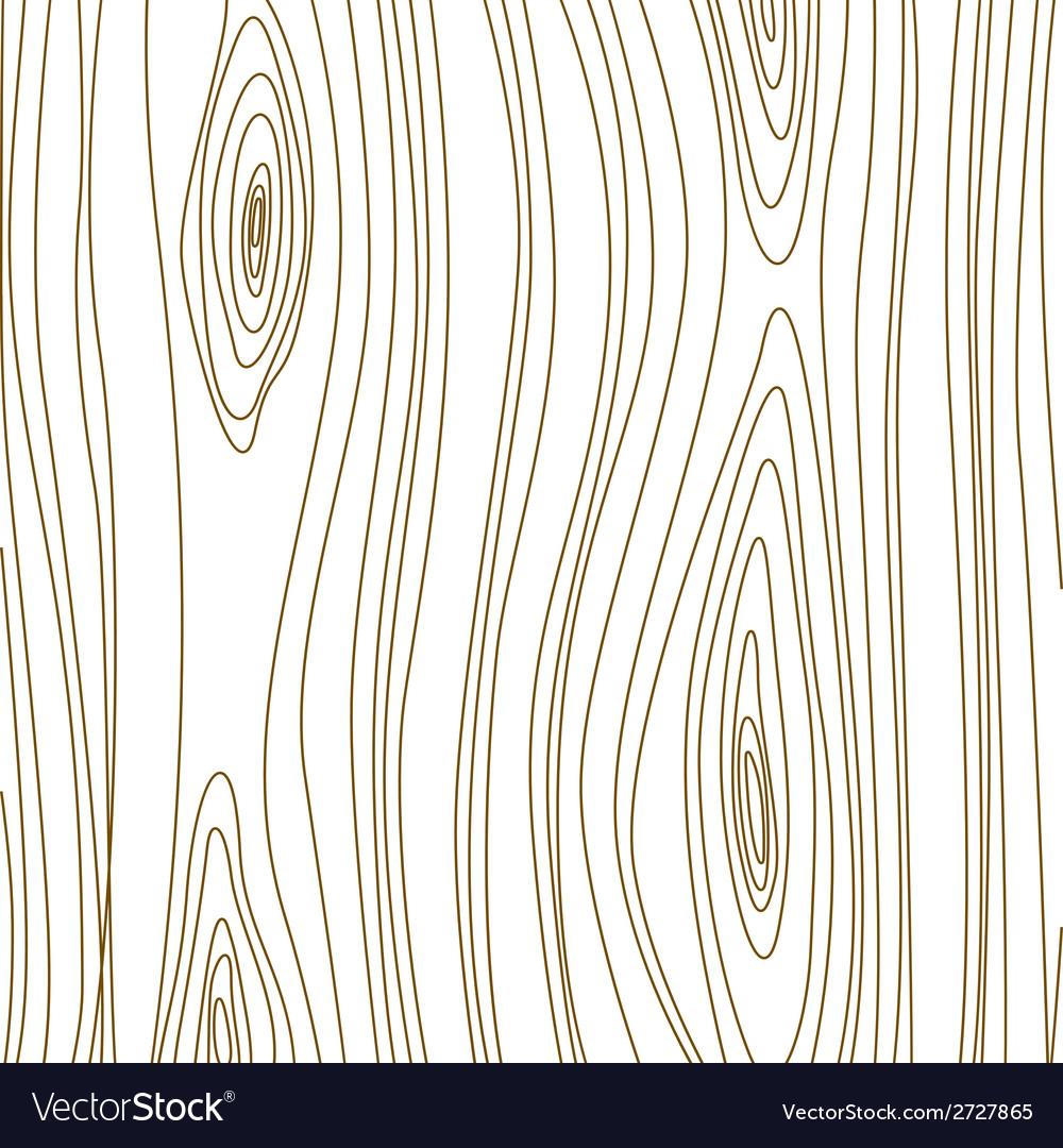 Wood background design texture wooden pattern oak