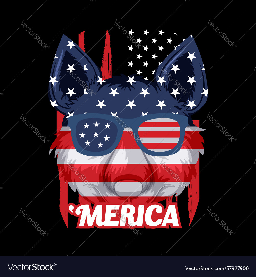 4th july t shirts design graphic