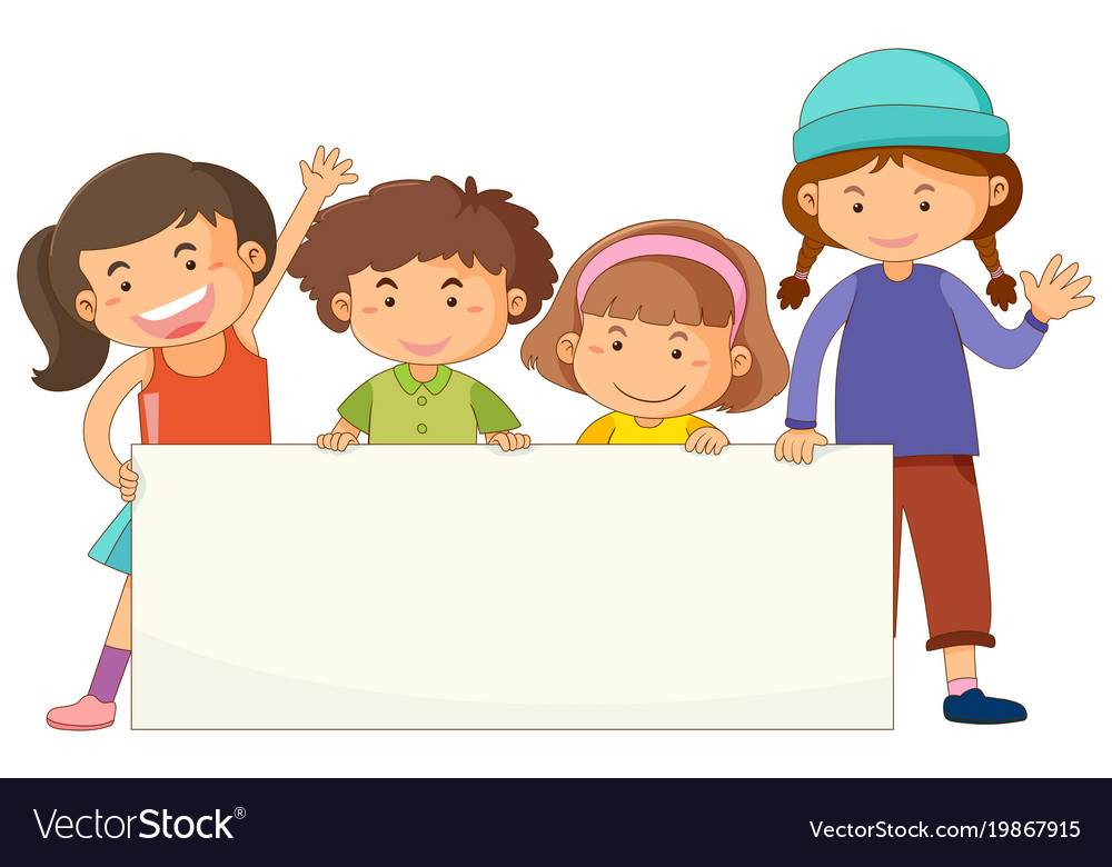 children template idealvistalistco