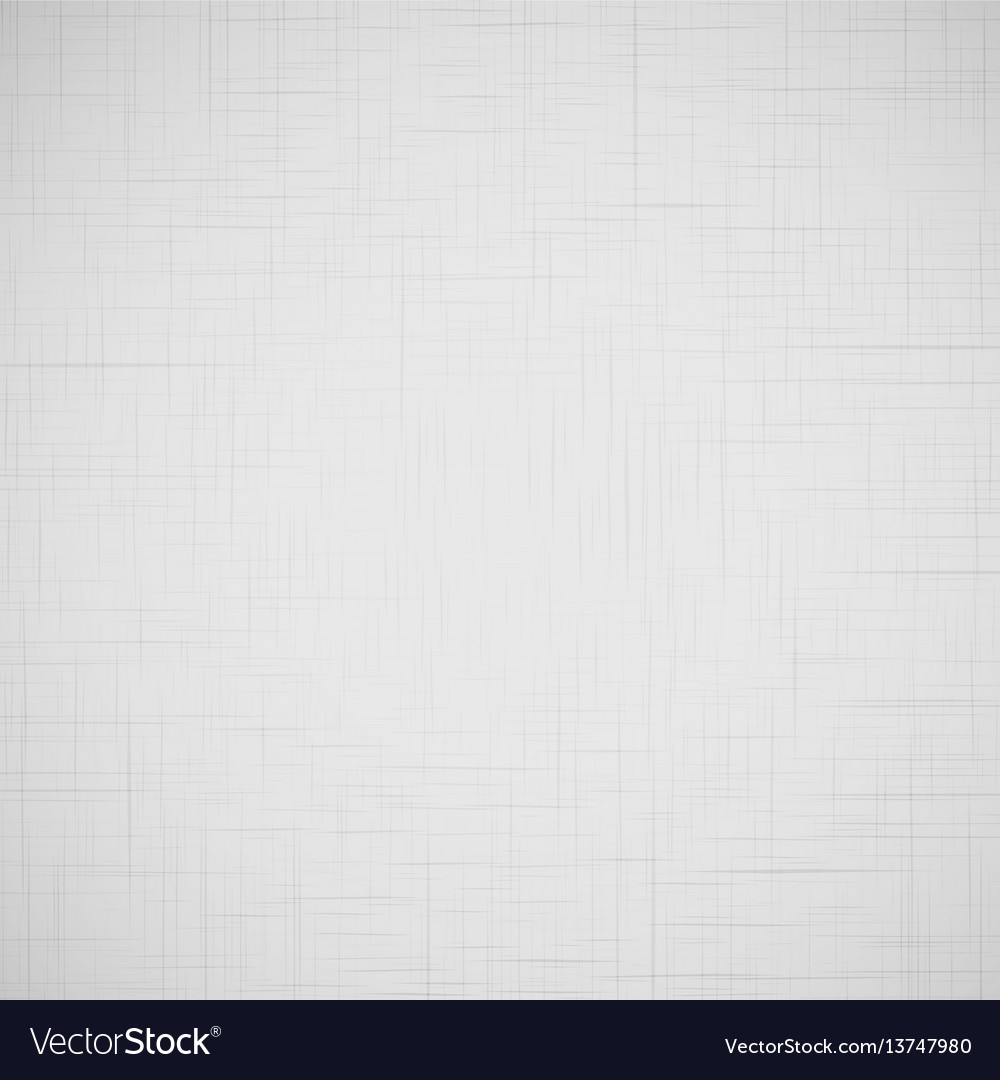 Gray surface vector image