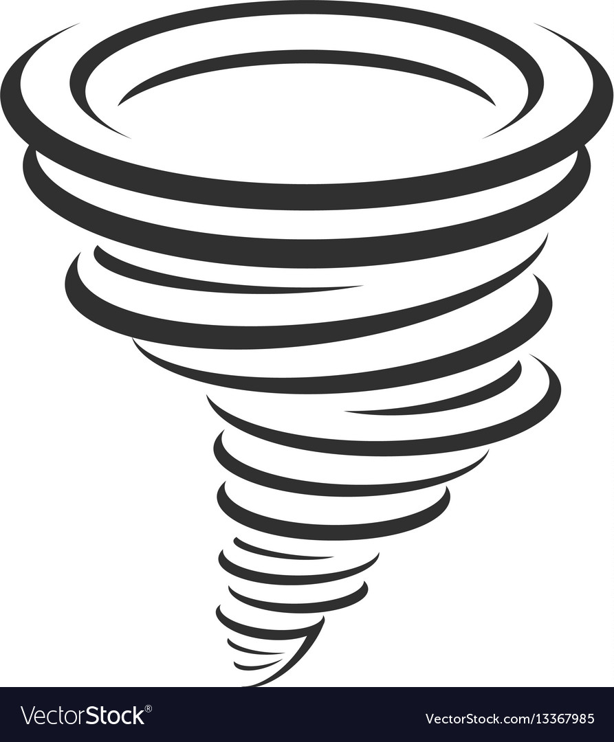 Tornadoes icon