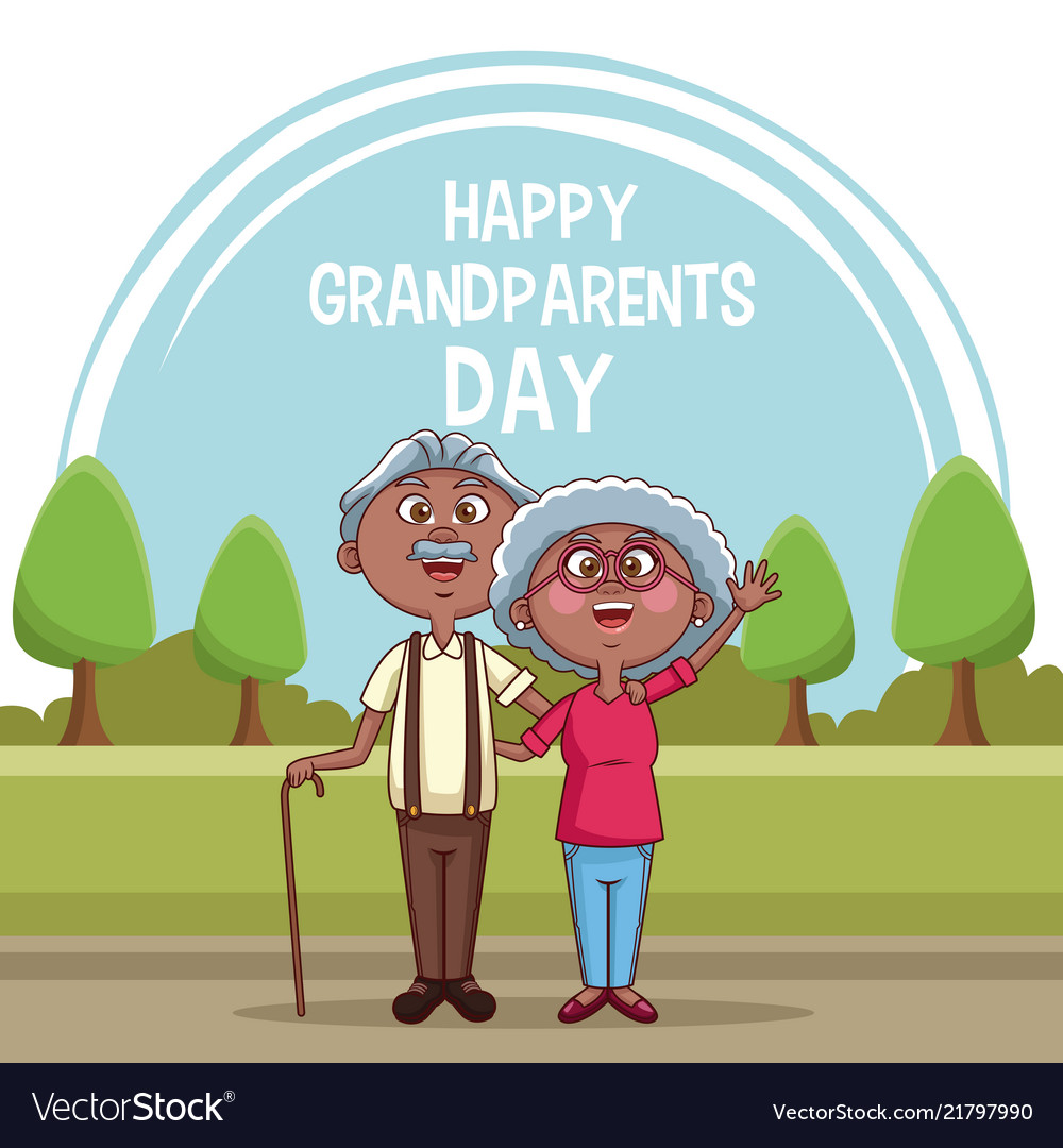 grandparents day 2020 - HD 1000×1080