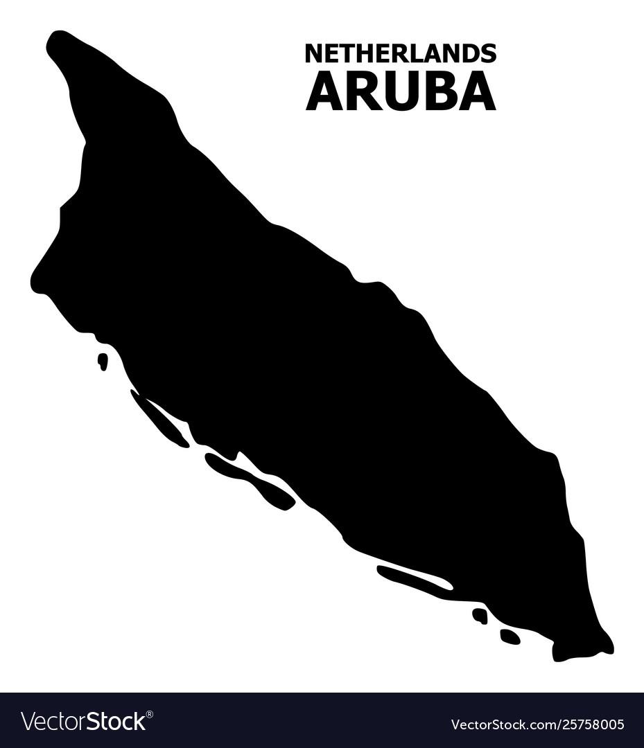 Flat map aruba island with caption Map Aruba on tunisia map, cameroon map, greater antilles map, angola map, st. thomas map, virgin islands map, saba map, santa barbara map, libya map, jamaica map, korea map, mexico map, eritrea map, carribean map, madagascar map, netherlands map, senegal map, mozambique map, united states map, antigua map, lesotho map, algeria map, caribbean map, st. martin map, namibia map, dominican republic map, kenya map, burundi map, sudan map, puerto rico map, ghana map, ethiopia map, rwanda map, zimbabwe map, morocco map, peru map, egypt map, niger map,