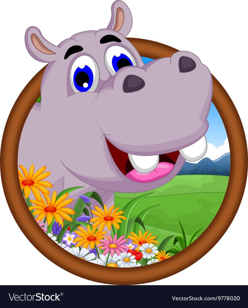 игрушка травоядные животные картинки для эмблемы конечно