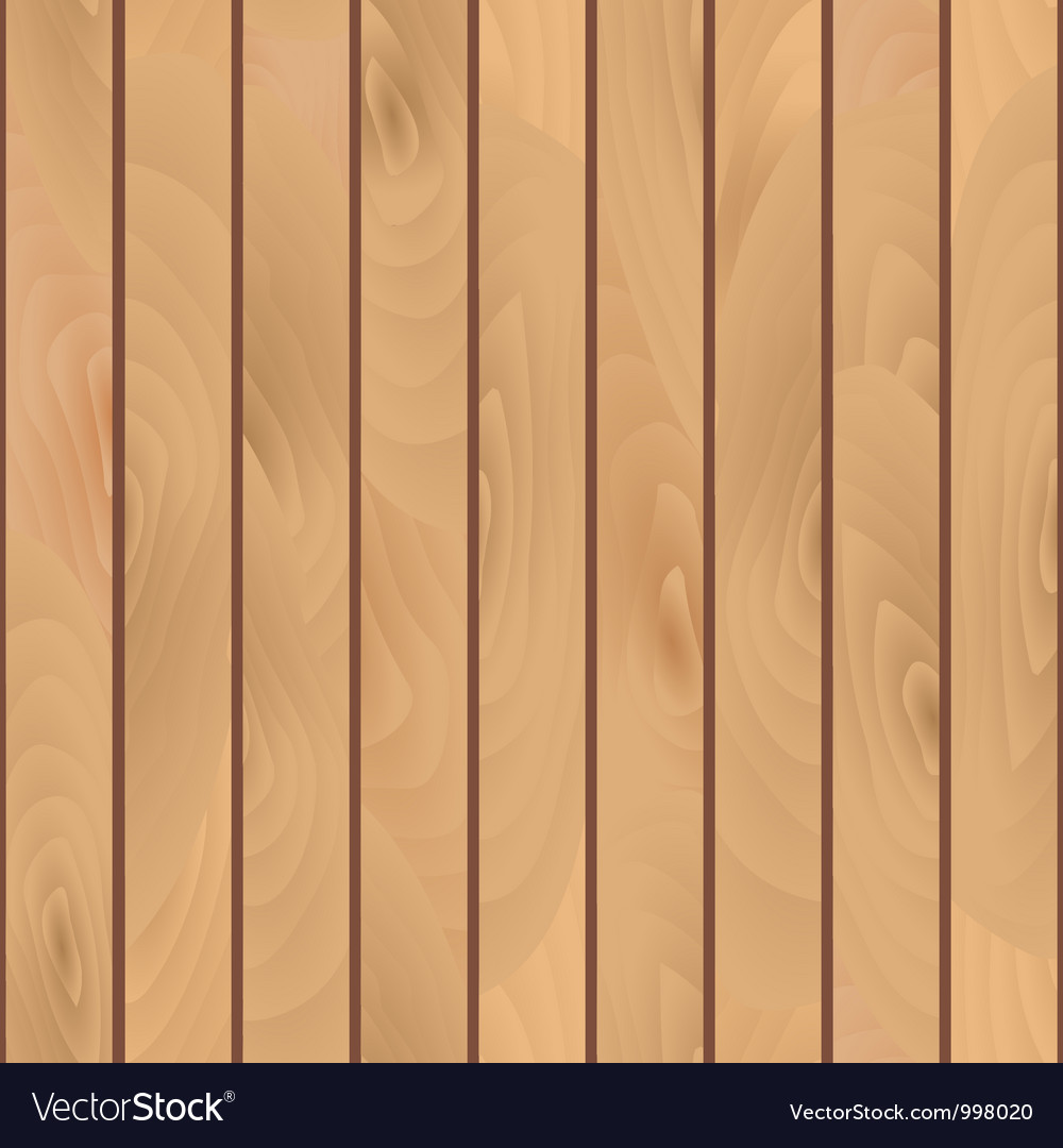 wooden seamless pattern royalty free vector image