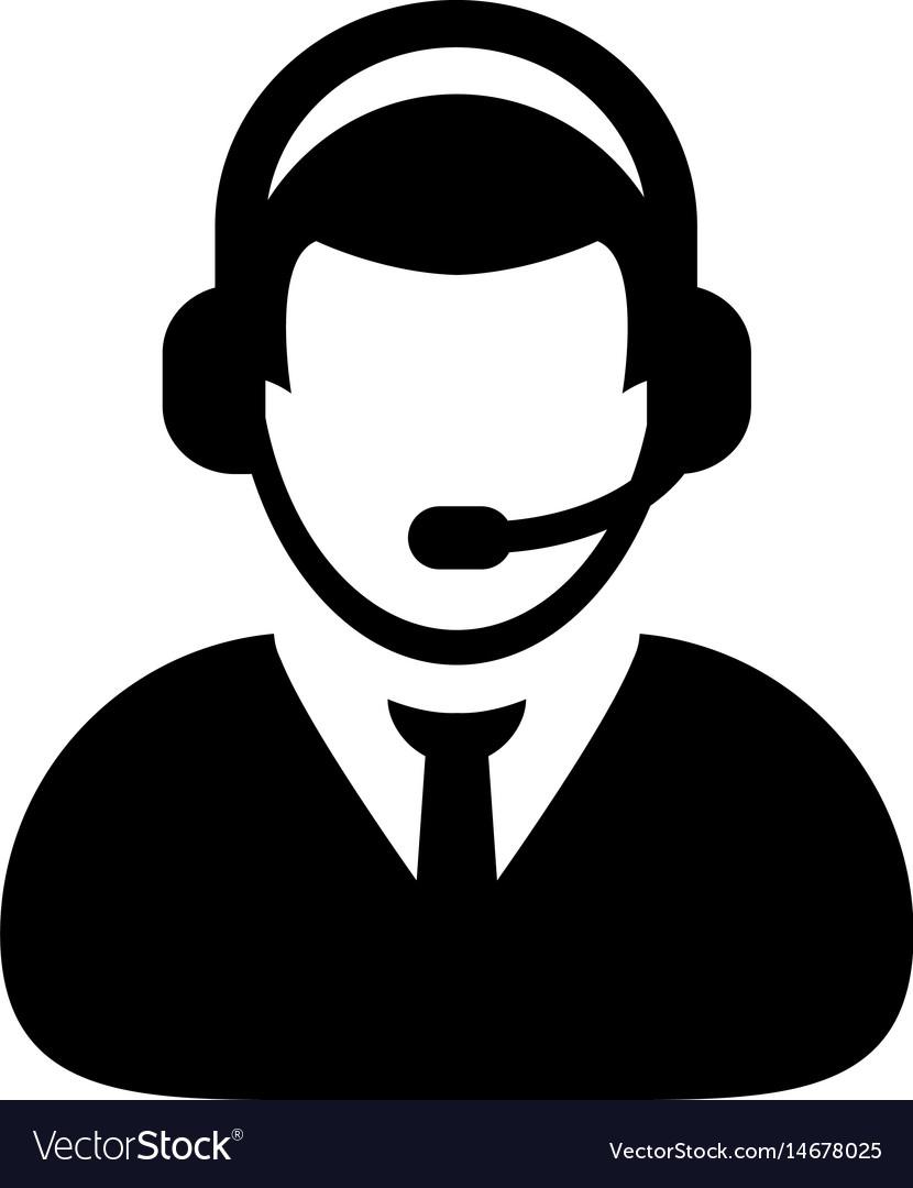 Customer Care Icon Customer care s...
