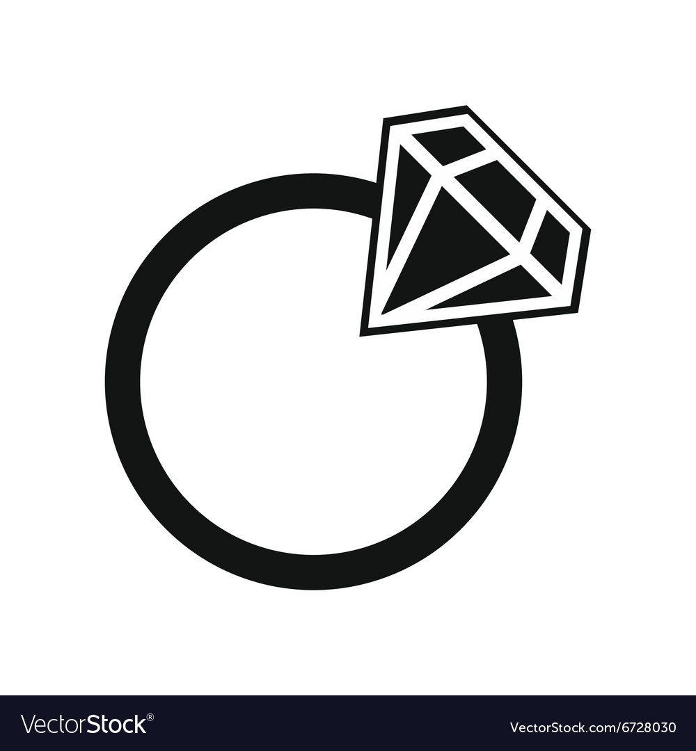 Ring Vector Png