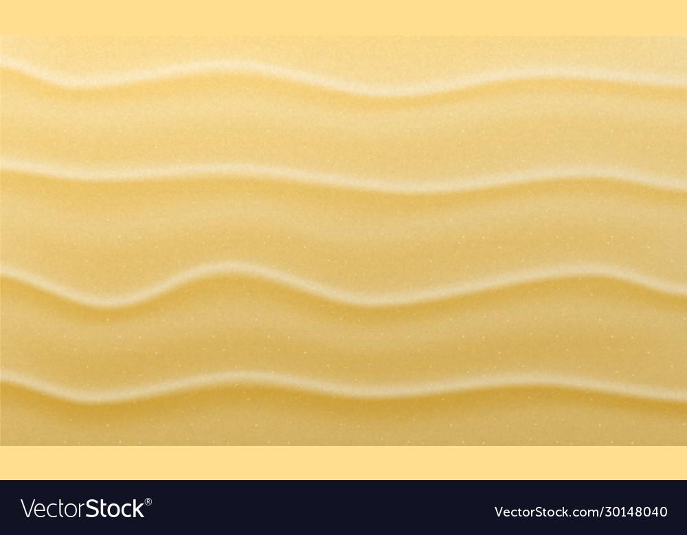 Summer texture sand beach sand background
