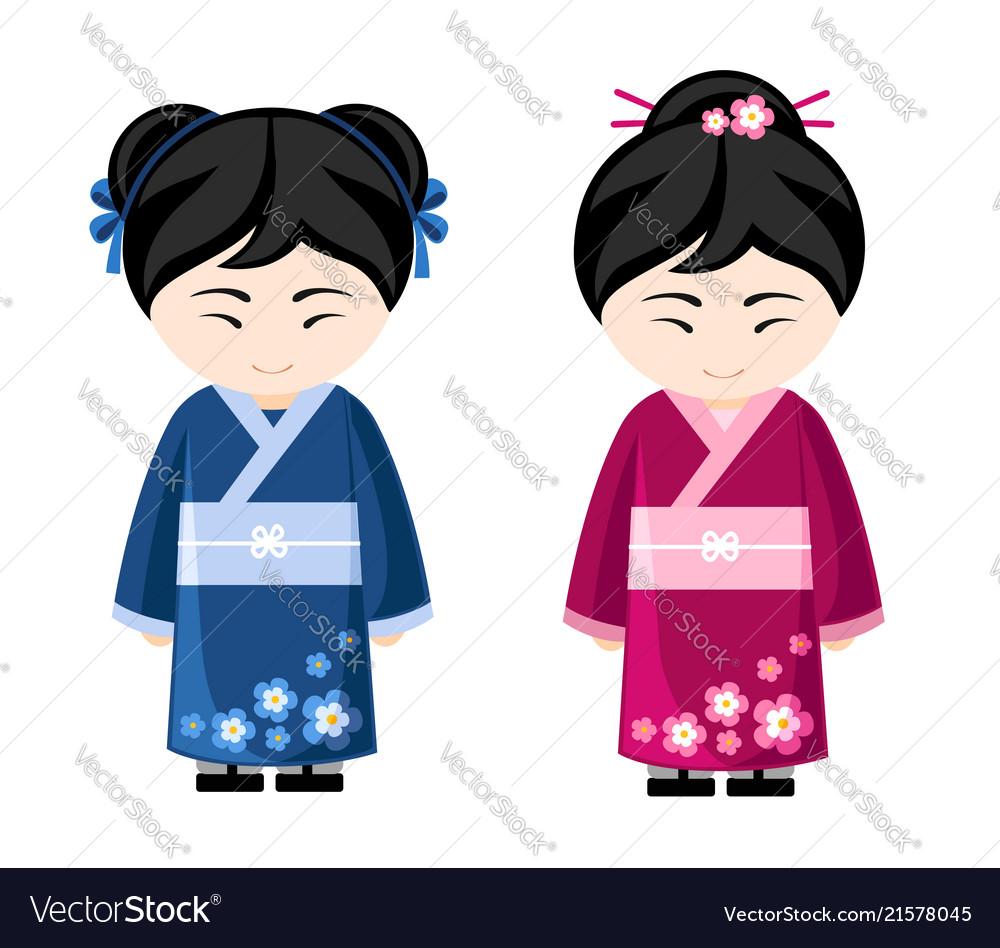 japanise brides