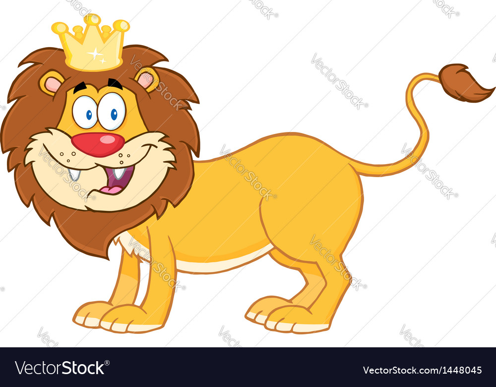 Category The Lion King characters