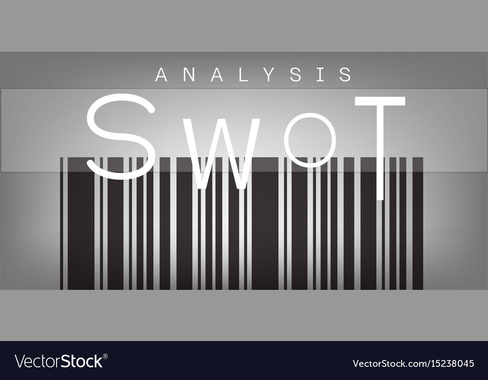 Business Swot Ysis | Swot Analysis Strategy Management For Business Pla