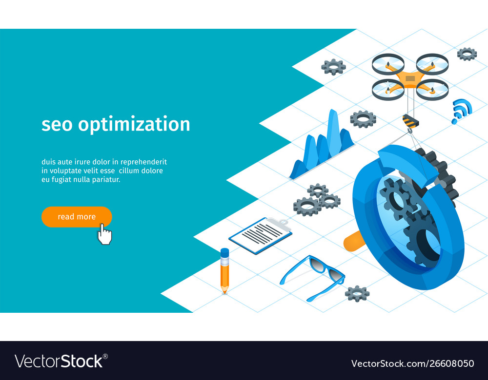 Seo optimization banner 01
