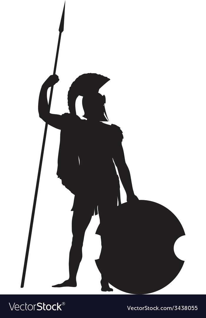 Spartan Warriors Theme