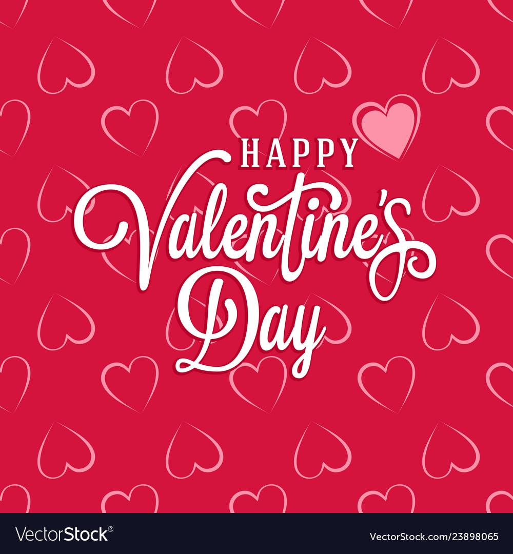 Valentine 0023