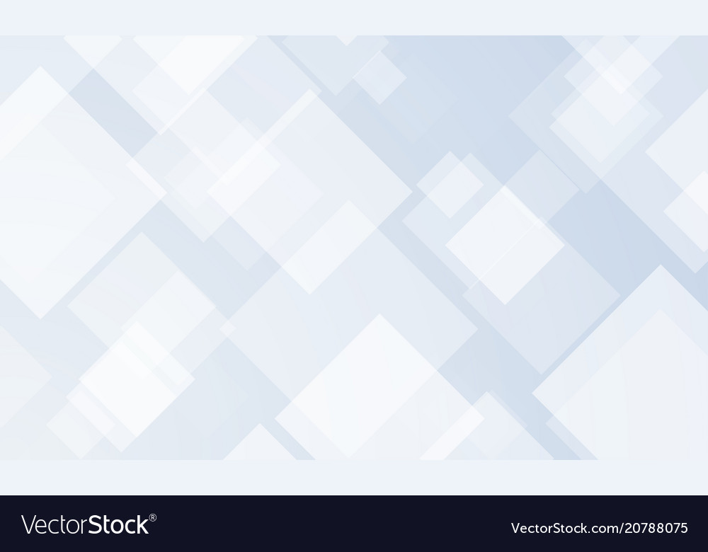 Abstract pattern geometric background vector image