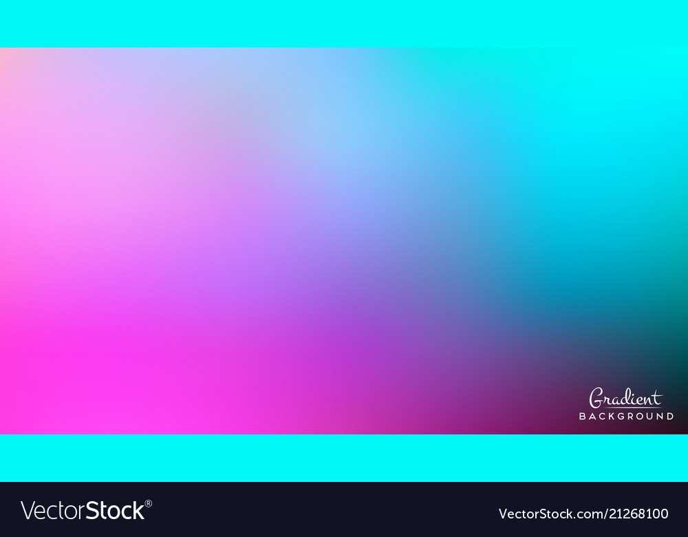 Abstract creative concept multicolored