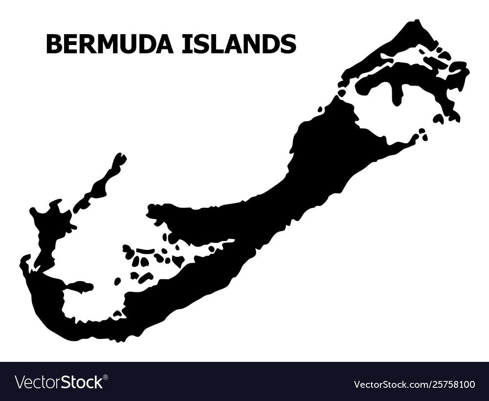 Flat map bermuda islands with caption Map Bermuda on south america map, italy map, sudan map, cook islands map, atlantic ocean map, greenland map, ethiopia map, egypt map, angola map, rwanda map, western hemisphere map, algeria map, mozambique map, malawi map, lesotho map, niger map, namibia map, turks and caicos map, morocco map, senegal map, jamaica map, eritrea map, puerto rico map, caribbean map, libya map, madagascar map, brunei map, gibraltar map, mediterranean map, monaco map, ghana map, kenya map, virgin islands map, tunisia map, st. martin map, west indies map, central america map, north america map, zimbabwe map, navassa island map,