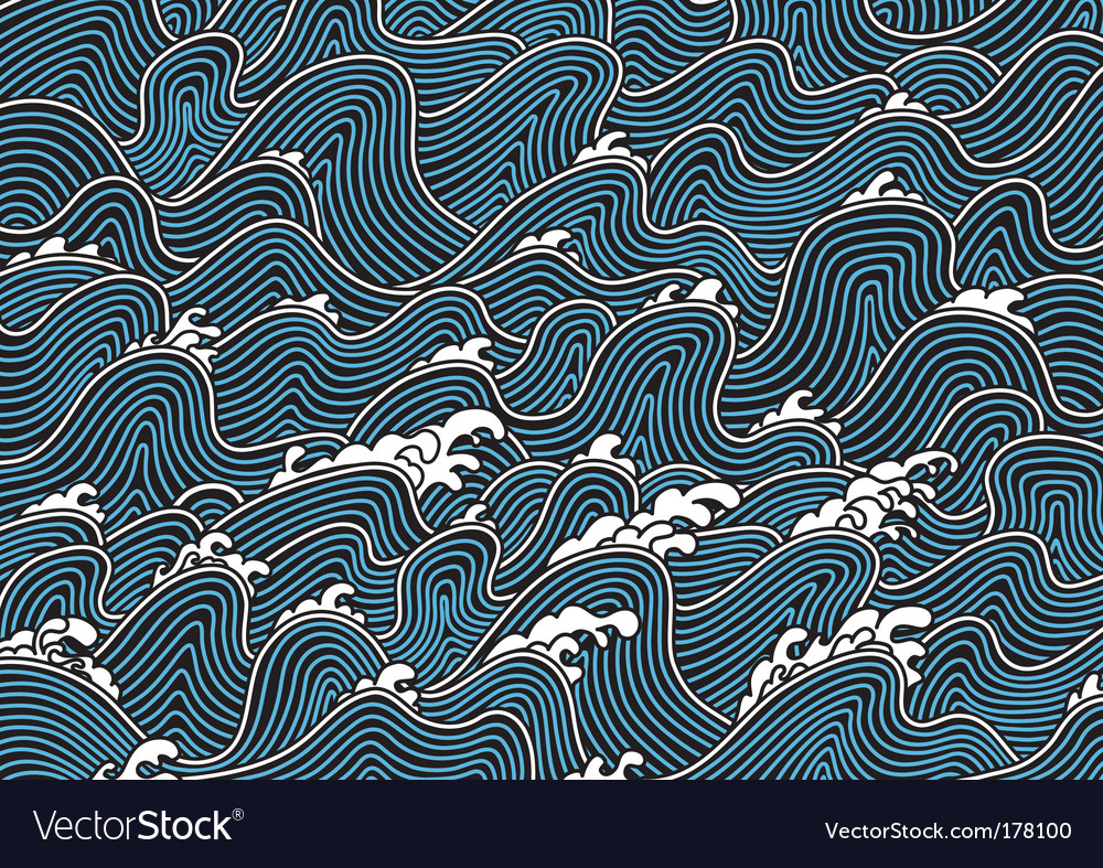 Image Result For Free Wave Graphic Vector