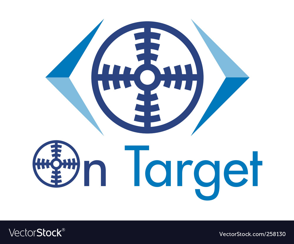 target logo. images use of the Target logo