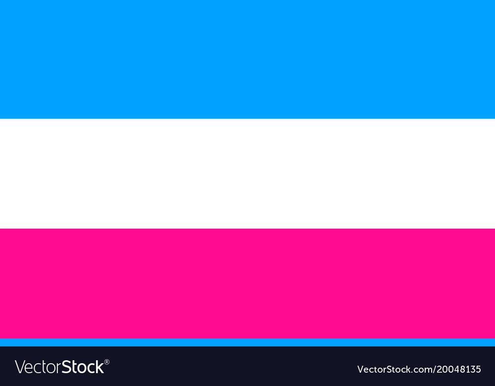 Heterosexual emblem movement normal people flat