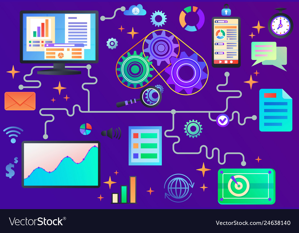 Data processing abstract