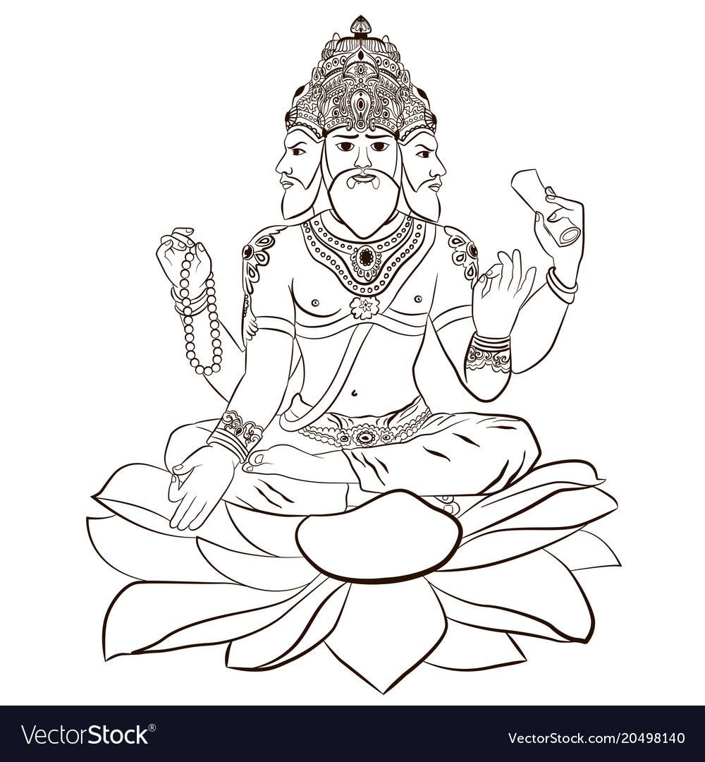 hinduistické a sikhské randění z kanárského mola nejméně nákladná seznamka