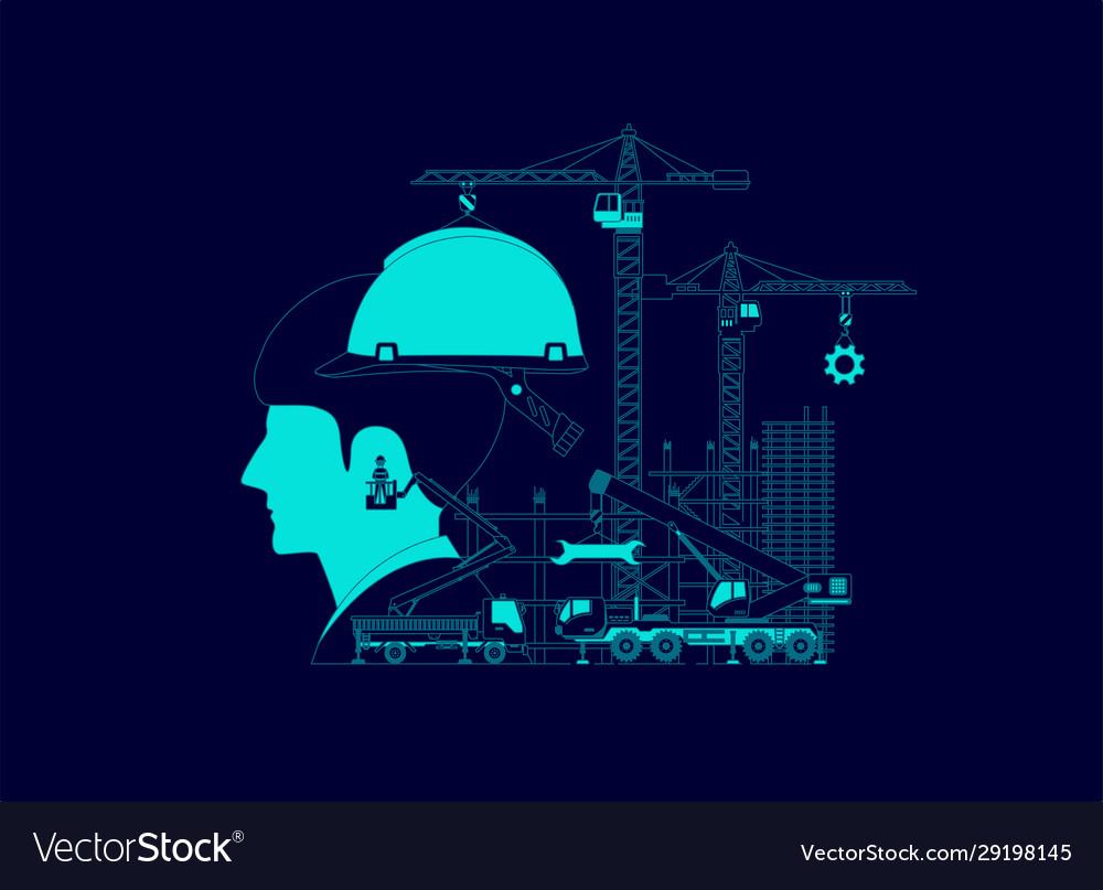 Constructionconcepts2