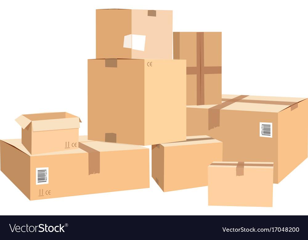 c88578da5cf Cardboard