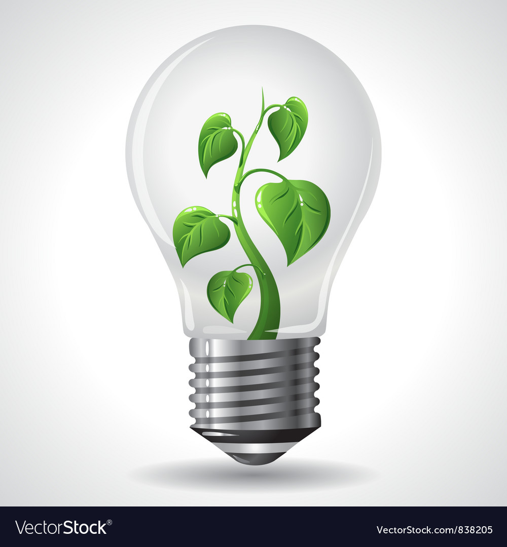 png and free light bulb vector hand green painted