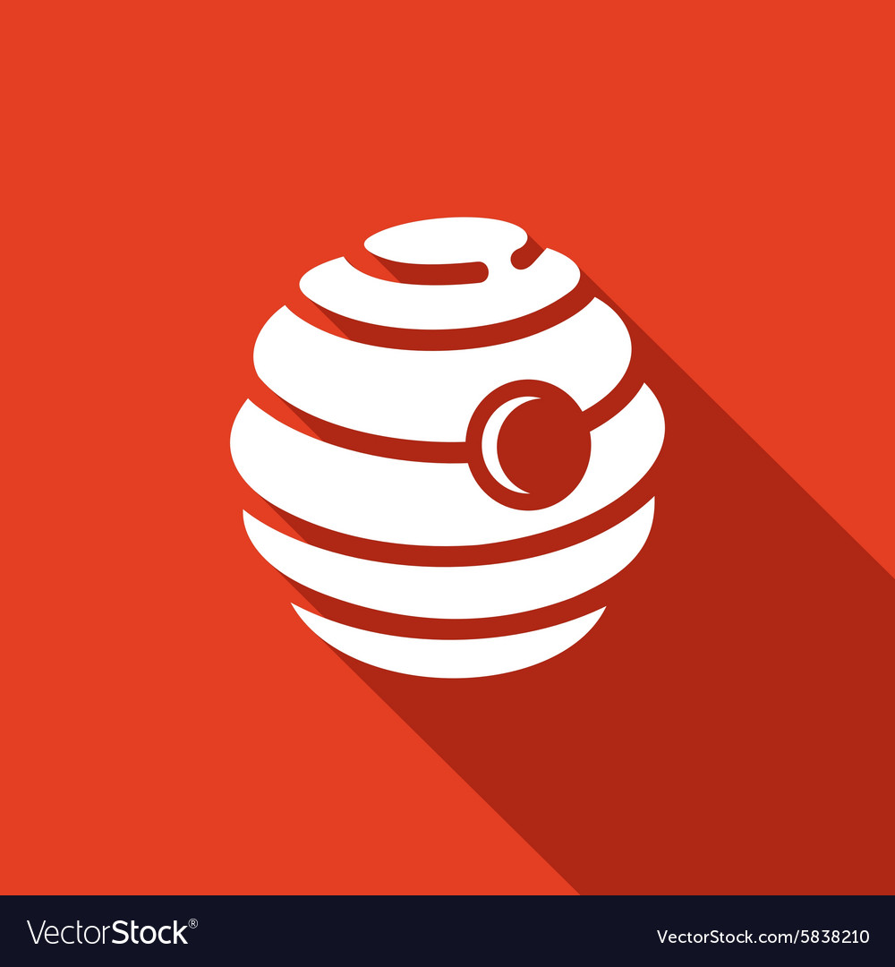 Beehive icon