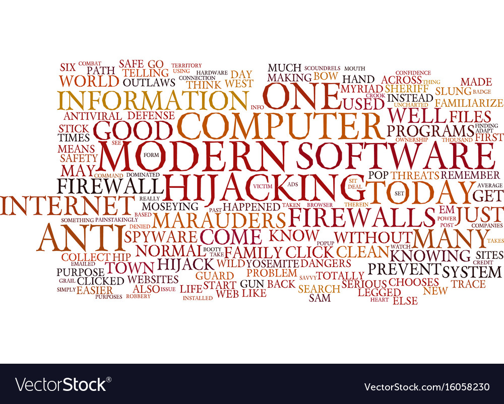 The modern wild west text background word cloud