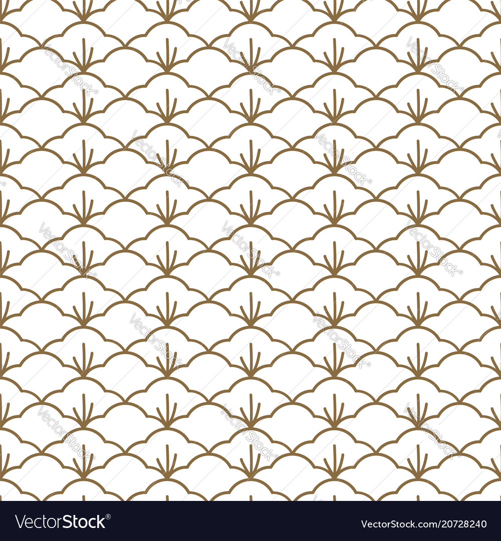 Japanese pattern sashiko is a form decorative