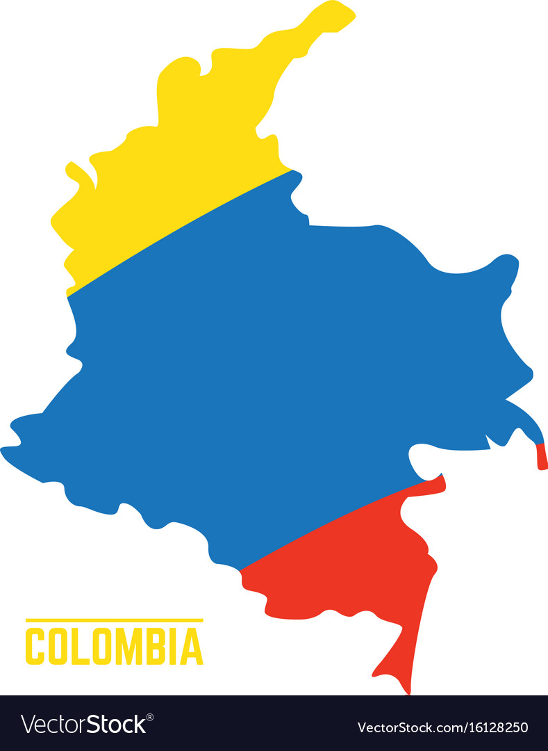 Flag and map of colombia Map Flag on create a pushpin map, bangladesh map, home map, pin map, general map, city map, orientation map, continent map, police map, strategy map, west africa map, game map, calendar map, food map, armenia map, class map, peru's map, economy map, church map, scroll map,