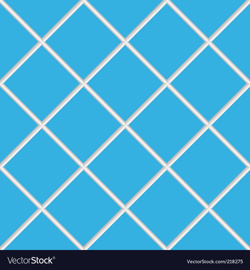 Ceramic tiles Royalty Free Vector Image - VectorStock