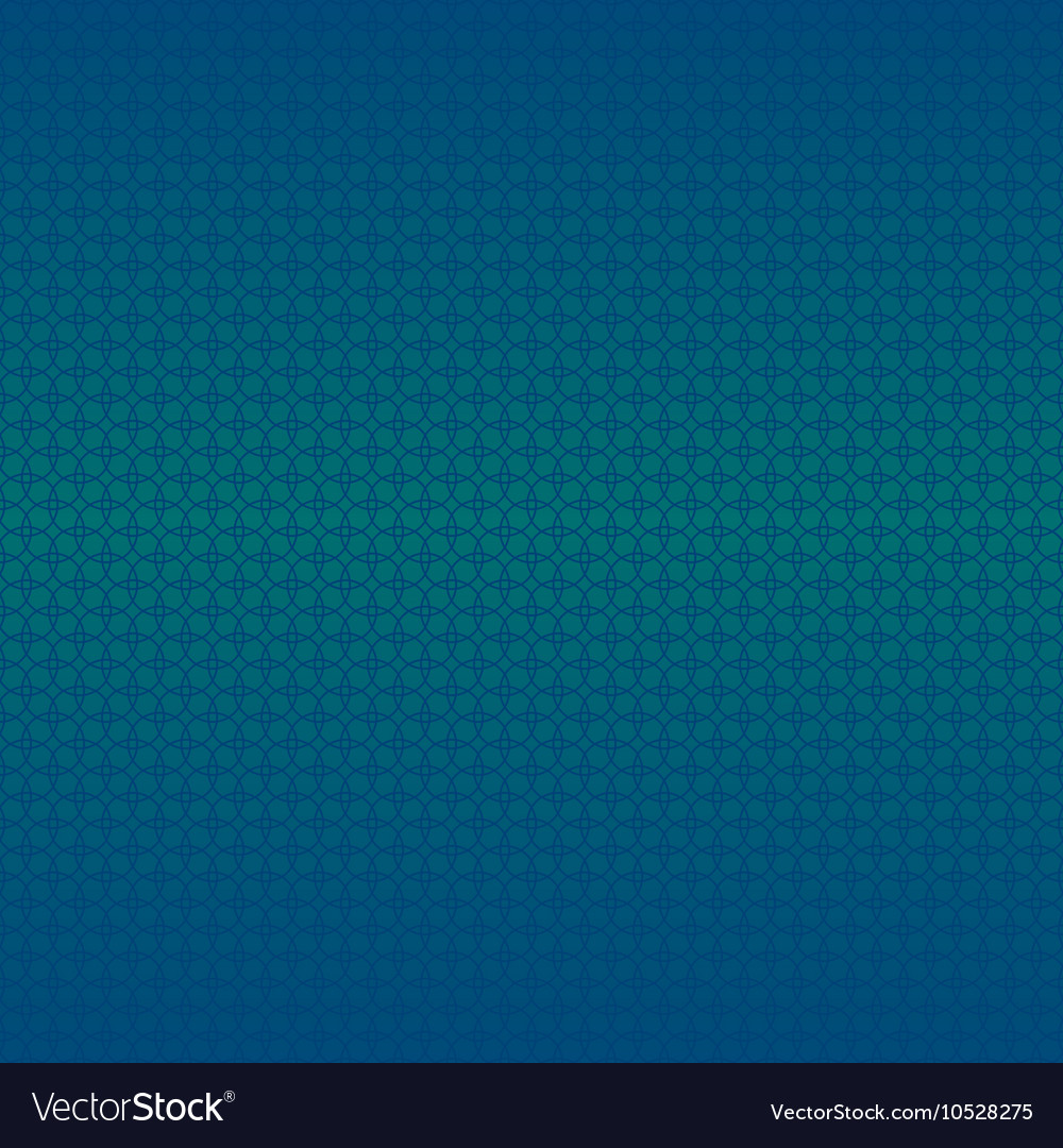 wallpaper seamless pattern Vector Image