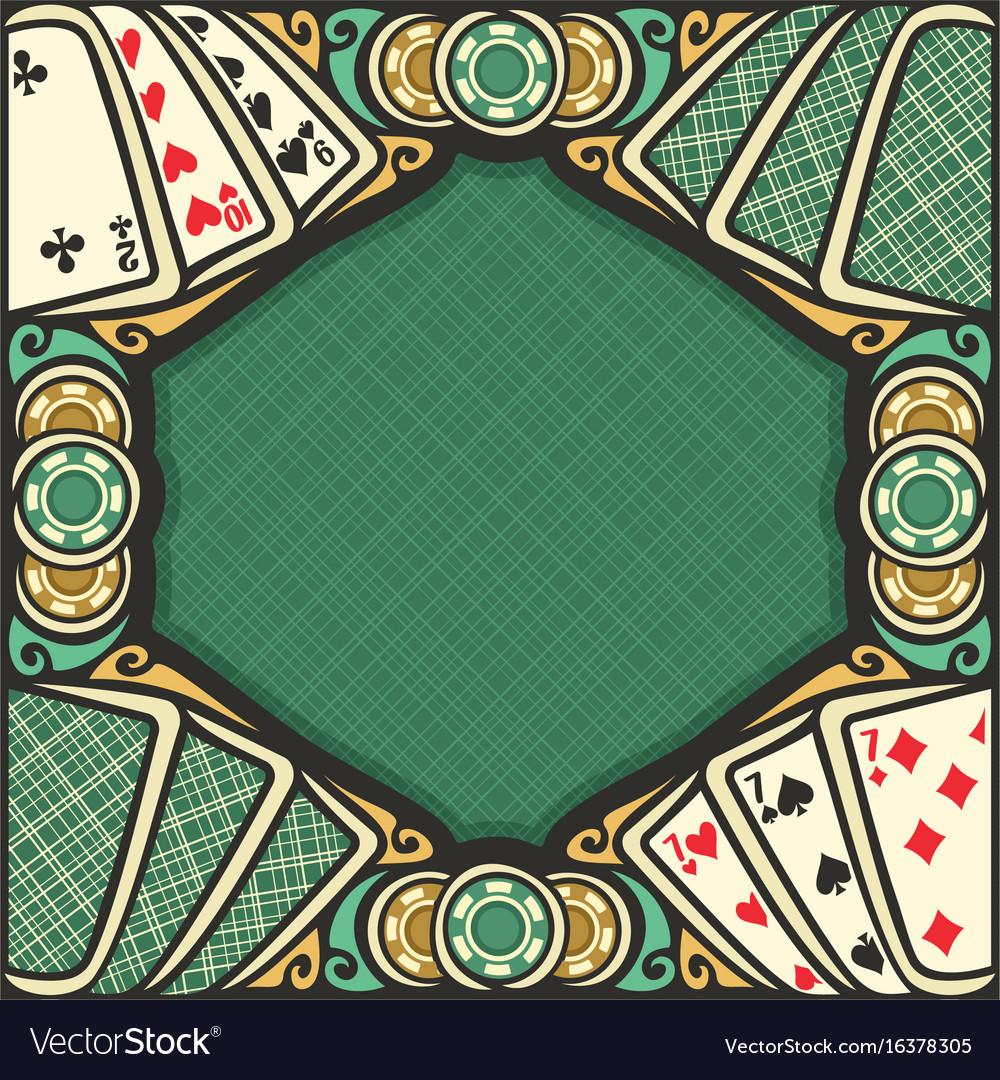 Download boyaa poker vietnam