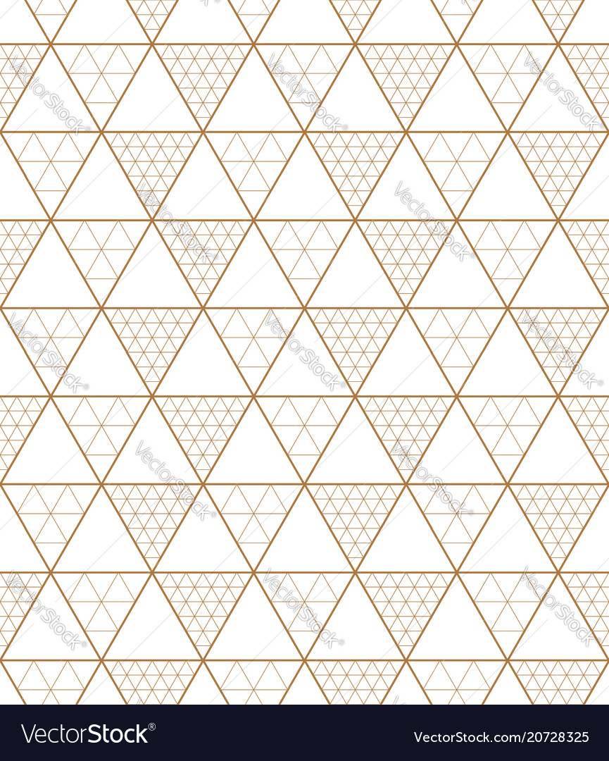Japanese gold background and pattern exquisit