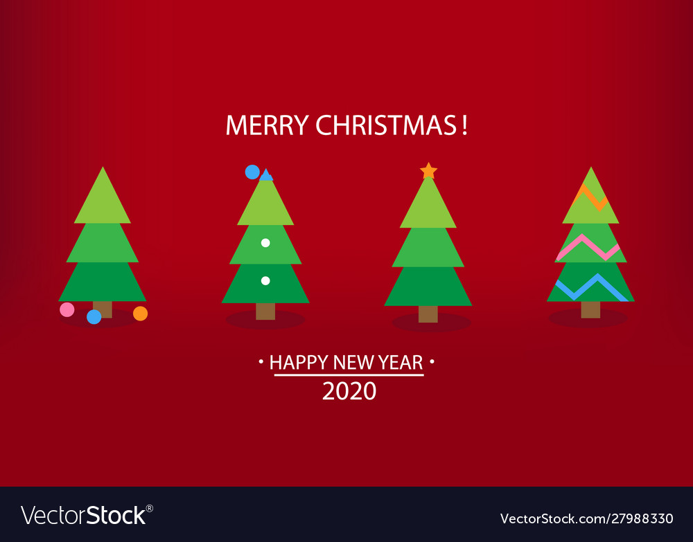 Holidays background with season wishes and