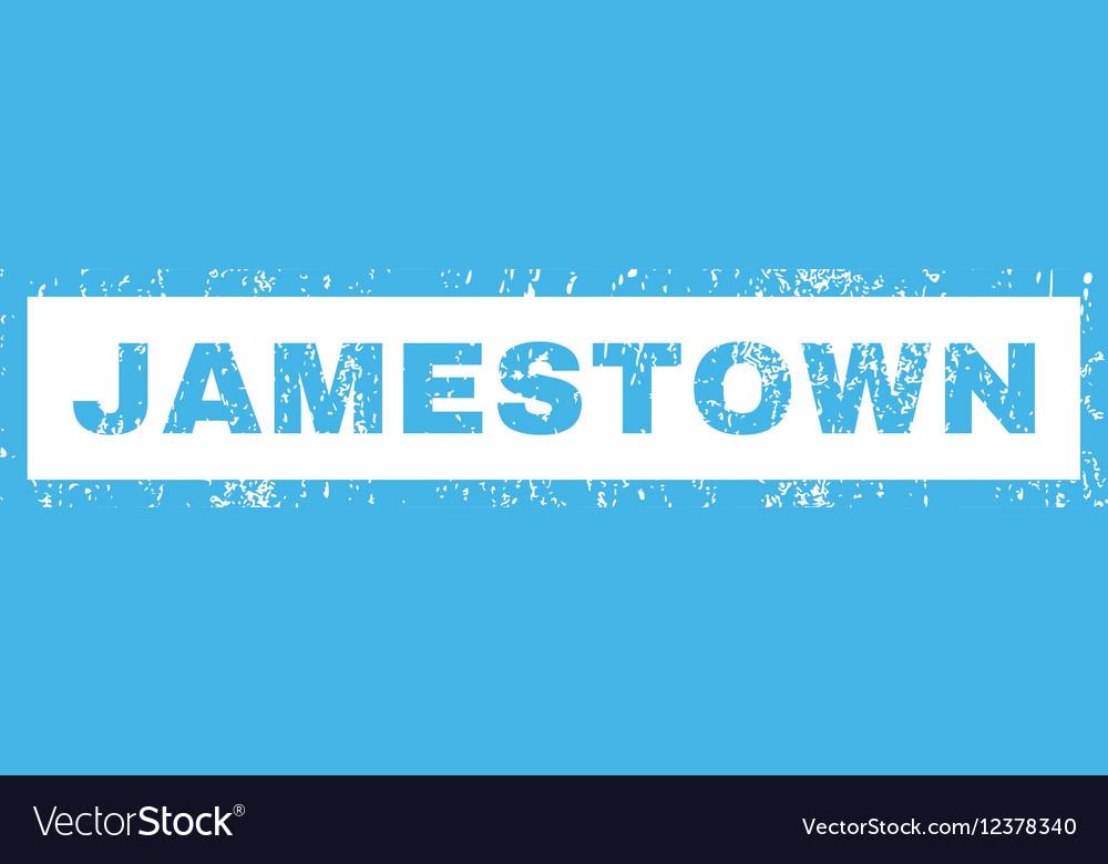 Jamestown Vector Images 35