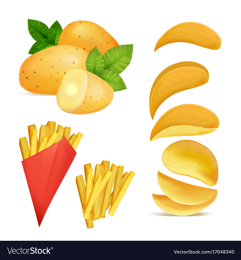 Snacks or chips pictures