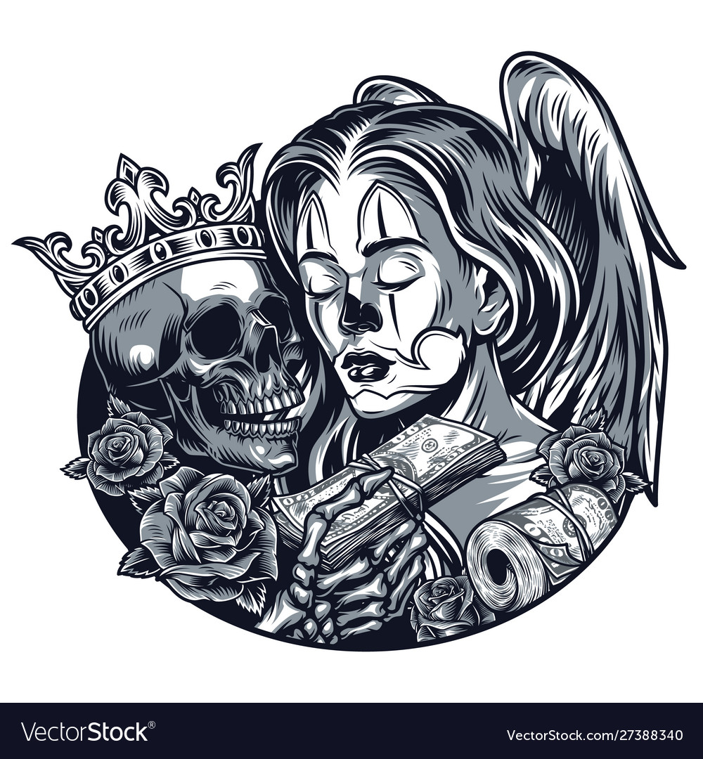 Pin On Fucking Cool Art 15