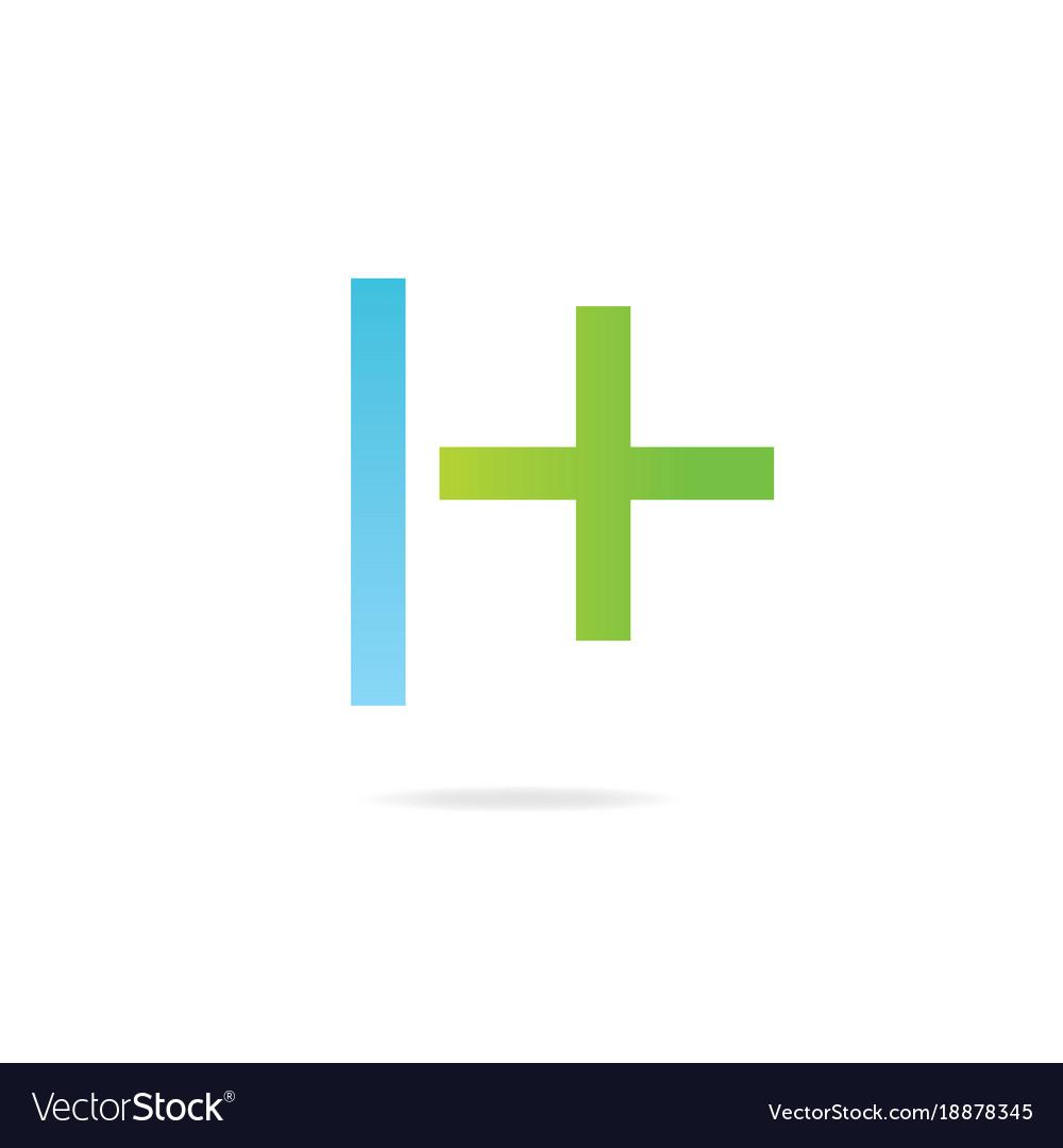 cross logo design - Ideal.vistalist.co on bling cross, scrabble tile cross, hell's cross, crochet tunic cross, typography cross, artist cross, mosaic wood cross, custom cross, tom ford cross, fabric cross, women's cross,