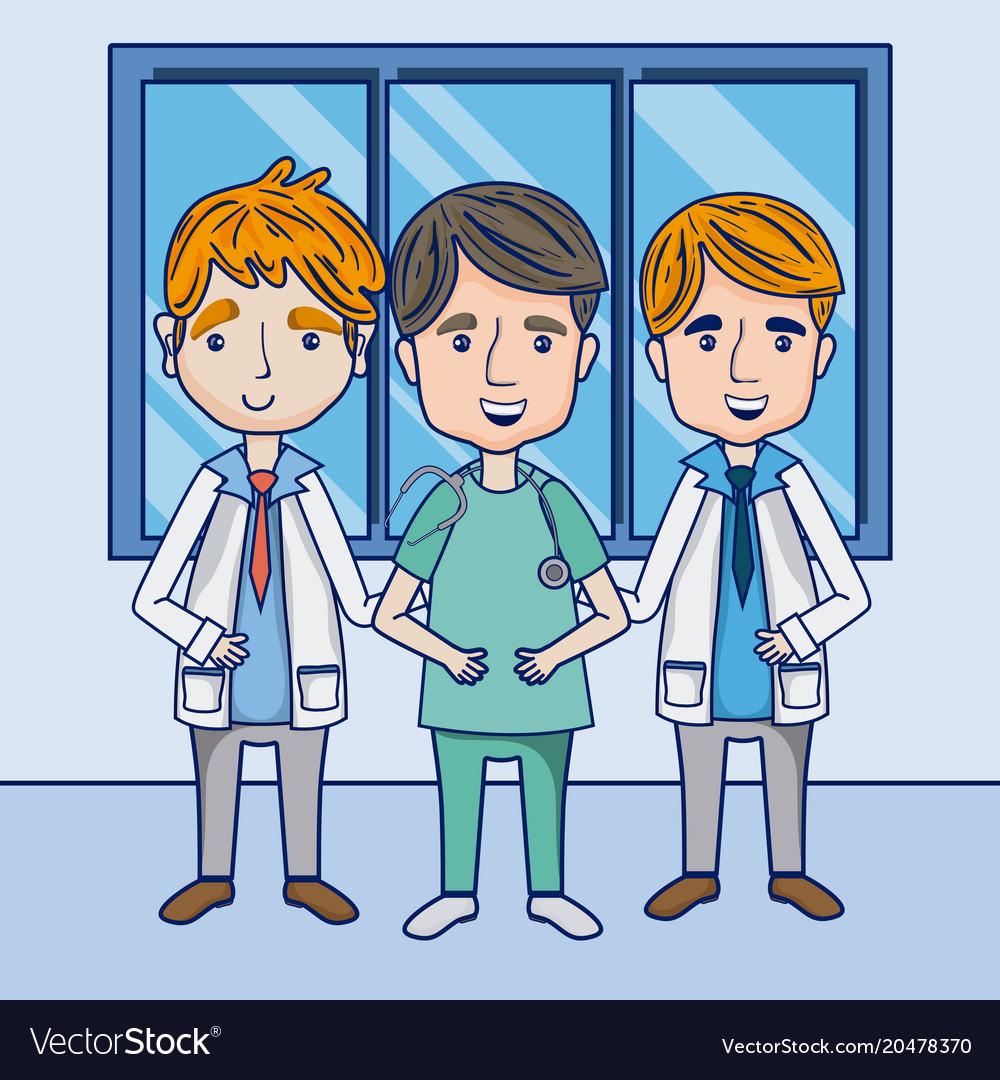 Funny Cartoon Hospital Pics funny doctors cartoons
