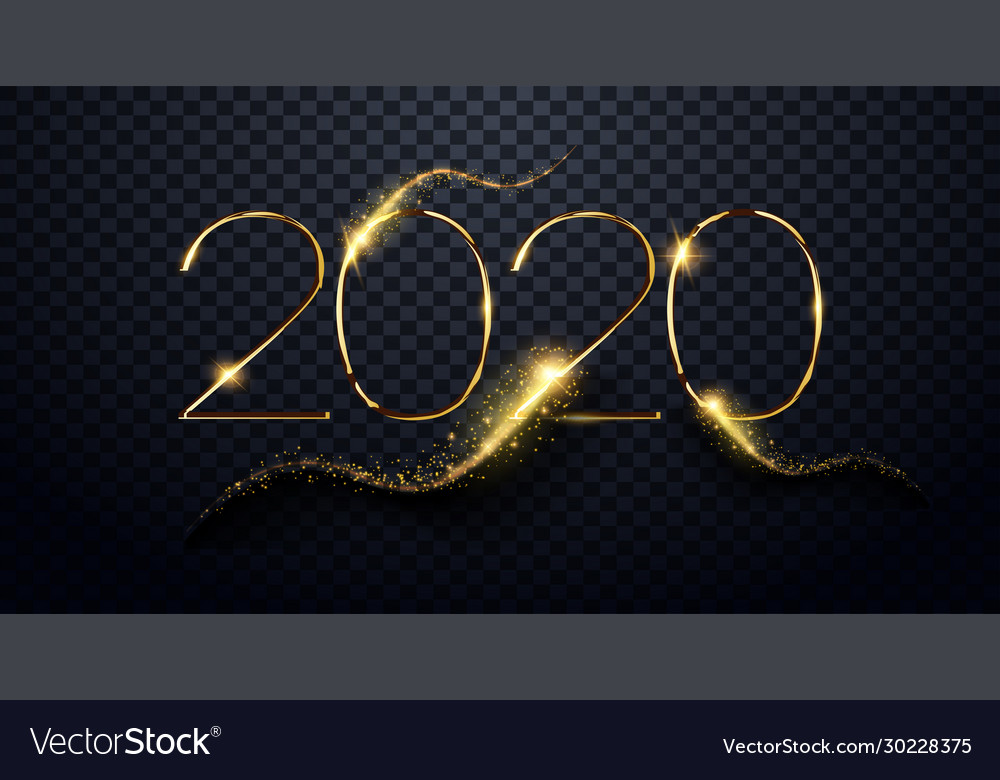 Nye new year eve 2020 happy new year 2020 winter
