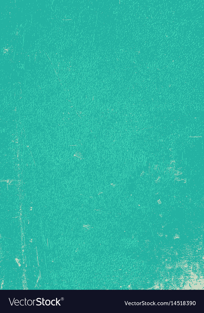 Blue grunge background blank aged blue paper