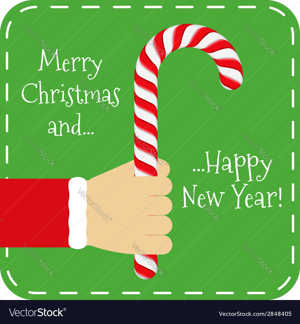 Merry Chistmas and Happy New Year