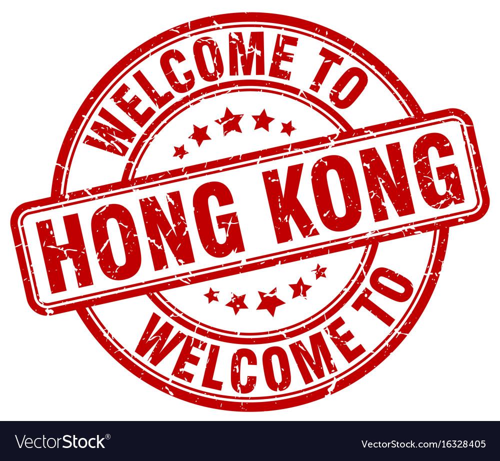 Bocoran Prediksi Sydney Jitu Jumat 6 Maret 2020 - Data HK ...