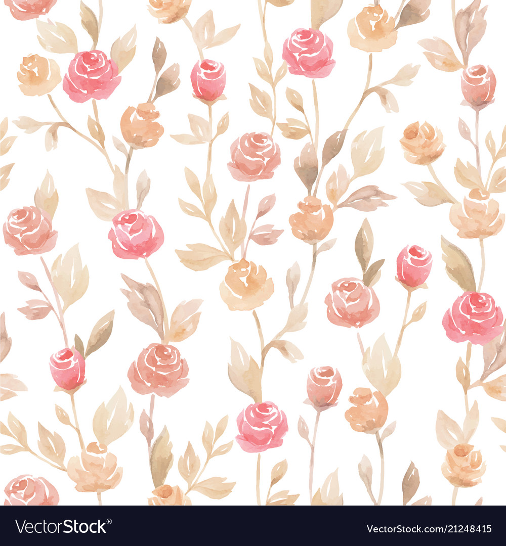Buy Background Flower pattern pictures trends