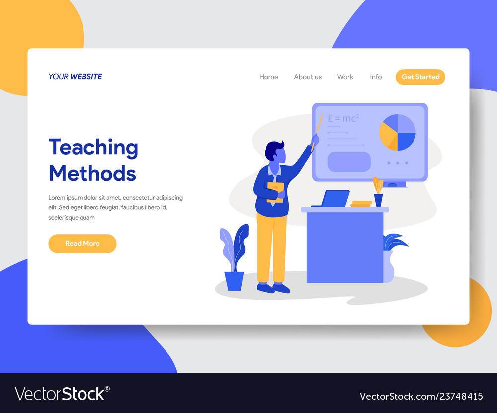 Private tutoring concept